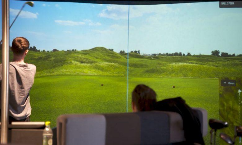 في-أيسلندا.-مارس-الغولف-طوال-العام-وليس-خلال-فصل-الصيف-فقط