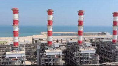 صورة ما هو مشروع الربط الكهربائي بين السعودية ومصر؟