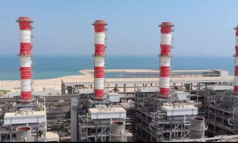 ما-هو-مشروع-الربط-الكهربائي-بين-السعودية-ومصر؟