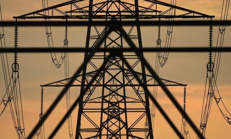 الاتفاق-على-تزويد-لبنان-بالطاقة-الكهربائية-من-الأردن