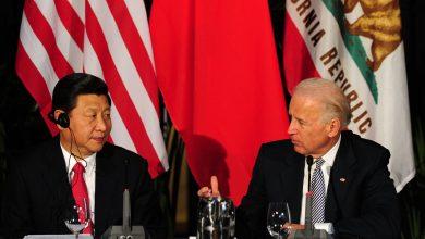 صورة مسؤول أمريكي: اتفاق على عقد قمة افتراضية بين بايدن وشي بعد محادثات في سويسرا