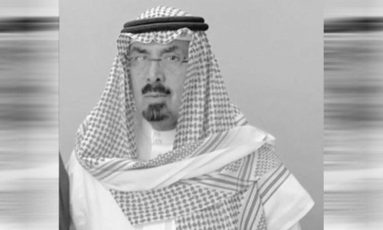 السعودية.-وفاة-اللواء-بداح-الفغم-تثير-تفاعلا-وتعليق-من-مكتب-ولي-العهد-محمد-بن-سلمان
