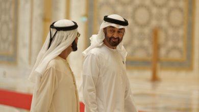 صورة الإمارات تعلن مبادرة لتصبح أول دولة بالشرق الأوسط تحقق الحياد المناخي بحلول 2050