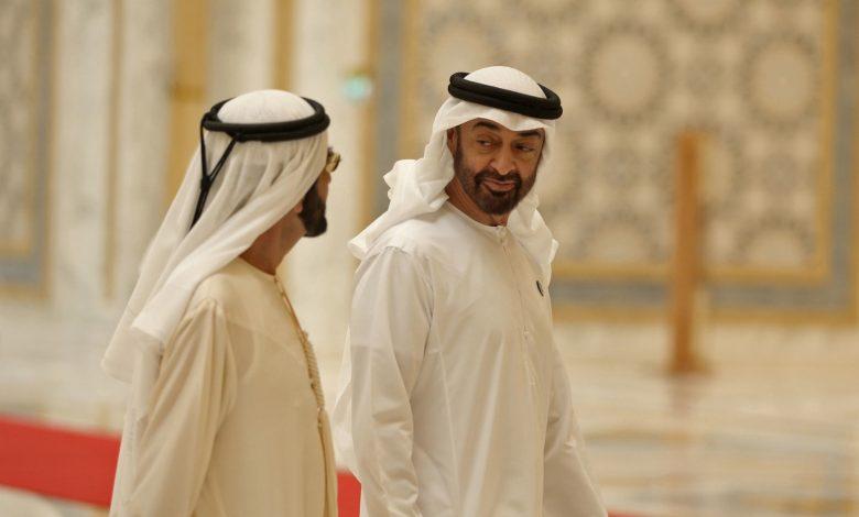 الإمارات-تعلن-مبادرة-لتصبح-أول-دولة-بالشرق-الأوسط-تحقق-الحياد-المناخي-بحلول-2050