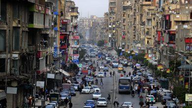 """صورة دار الإفتاء المصرية تعلق على زواج مصري من 33 امرأة كـ""""مُحلِل"""""""