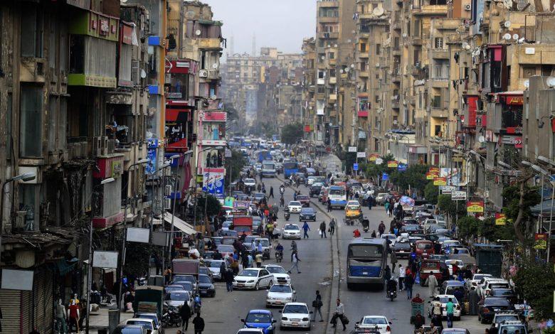 """دار-الإفتاء-المصرية-تعلق-على-زواج-مصري-من-33-امرأة-كـ""""مُحلِل"""""""