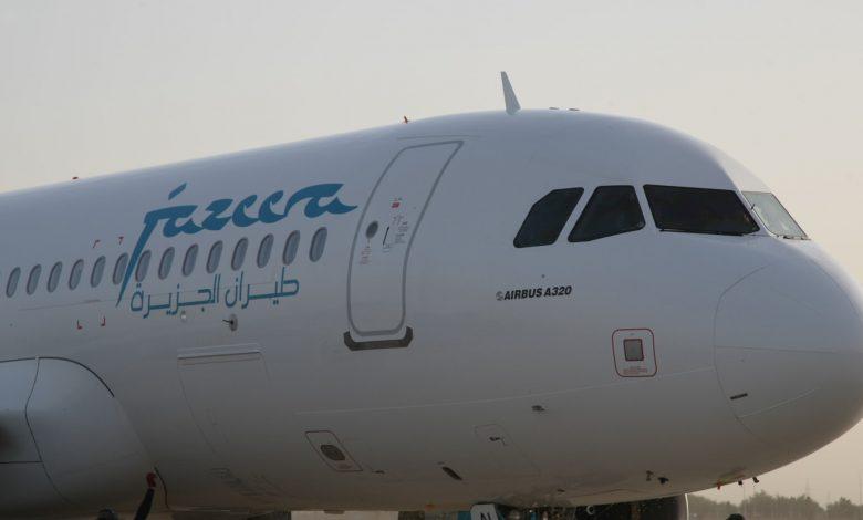 هبوط-اضطراري-لطائرة-كويتية-في-مطار-تركي-بعد-إنذار-بوجود-قنبلة