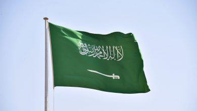 صورة السعودية: صندوق الاستثمارات يعلن استحواذه على 100% من نادي نيوكاسل يونايتد