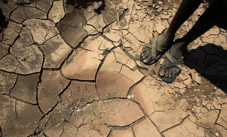 توقعات-بتعرض-أكثر-من-5-مليارات-شخص-لأزمة-مياه-بحلول-2050