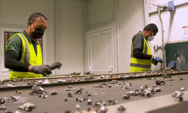 تحويل-القمامة-إلى-كنز.-إعادة-تدوير-النفايات-الإلكترونية-في-دبي