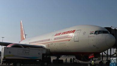 صورة الحكومة الهندية تبيع شركة طيران الهند المثقلة بالديون لمالكها الأصلي تاتا