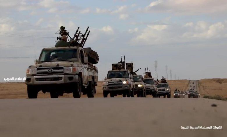 الأمم-المتحدة-ترحب-بتوقيع-اللجنة-العسكرية-المشتركة-خطة-سحب-المرتزقة-من-ليبيا