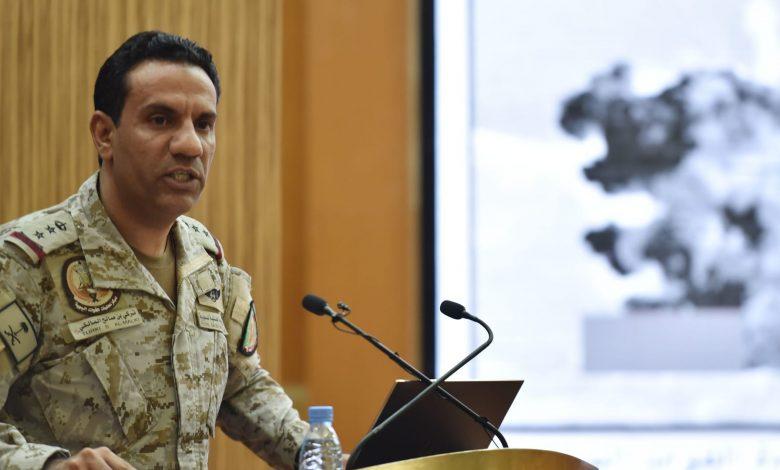 """السعودية-تعلن-نتائج-استهداف-مطار-الملك-عبدالله.-وتتهم-الحوثيين-بـ""""جرائم-حرب"""""""