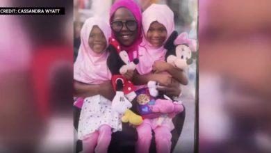 صورة شاهد.. معلمة تنزع حجاب طفلة مسلمة بمدرسة أمريكية