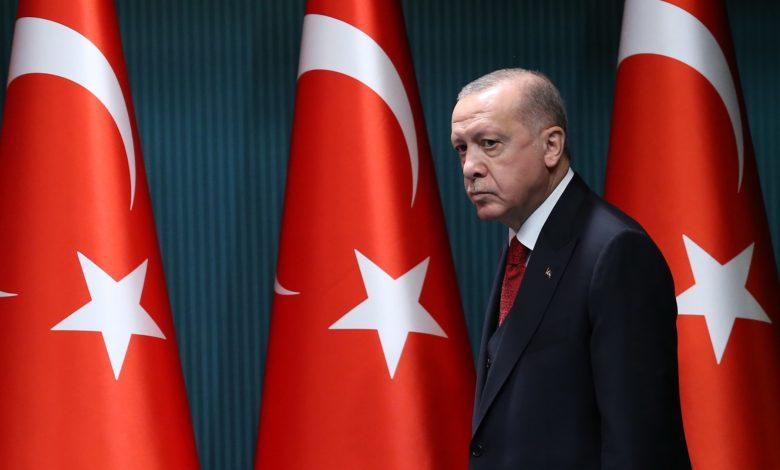 """مدير-الاتصال-بالرئاسة-التركية-يرد-على-أنباء-عن-""""مرض-أردوغان"""""""