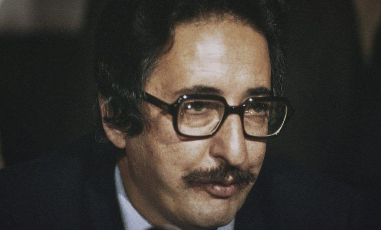 وفاة-رئيس-إيران-السابق-أبو-الحسن-بني-صدر-في-باريس-عن-عمر-يناهز-88-عامًا