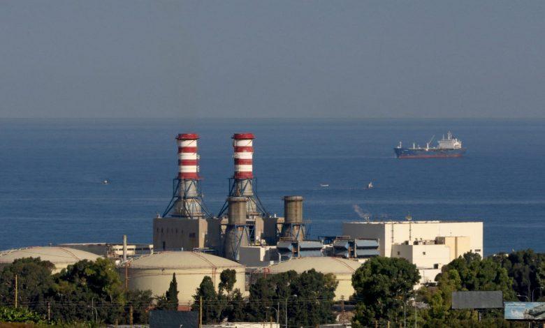 انفصال-شبكة-الكهرباء-في-لبنان-بشكل-كامل-بعد-نفاد-مادة-الفيول