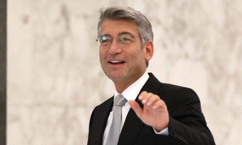 وزير-الطاقة-اللبناني-لـcnn-عن-انفصال-شبكة-الكهرباء:-الوضع-ليس-أسوأ-من-ذي-قبل