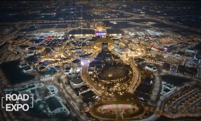 مستقبل-مدينة-جديدة.ماذا-سيحدث-عندما-ينتهي-إكسبو-2020-دبي-بعد-6-أشهر؟