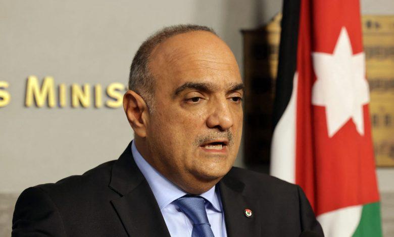 المملكة:-استقالة-وزراء-الحكومة-الأردنية-قبيل-تعديل-حكومي-مرتقب