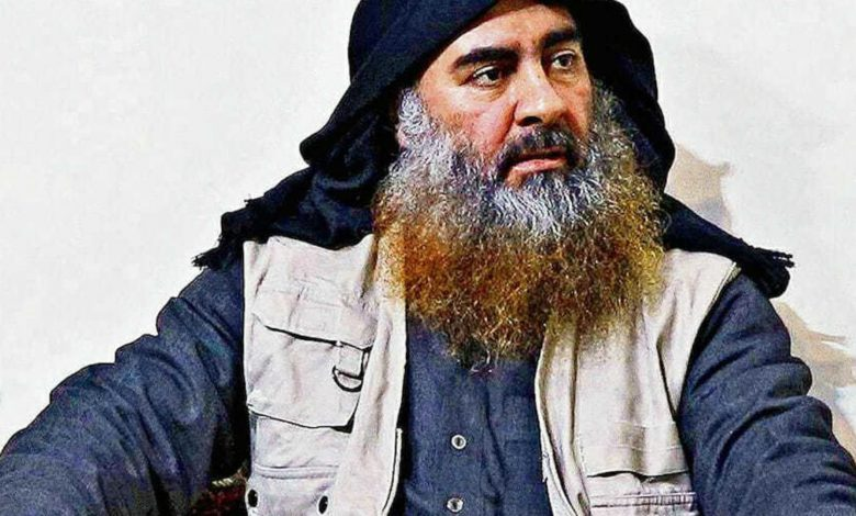 """""""بواحدة-من-أصعب-العمليات-المخابراتية"""".-العراق-يعلن-القبض-على-نائب-أبوبكر-البغدادي"""