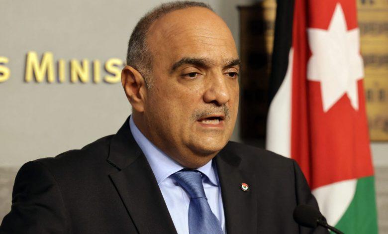 تعديل-وزاري-هو-الرابع-على-الحكومة-الأردنية-خلال-عام