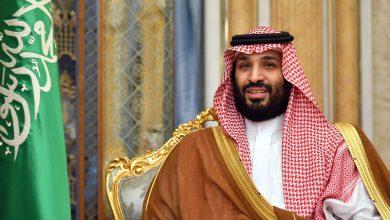 """صورة محمد بن سلمان يطلق """"الاستراتيجية الوطنية للاستثمار"""".. ما أهدافها؟"""