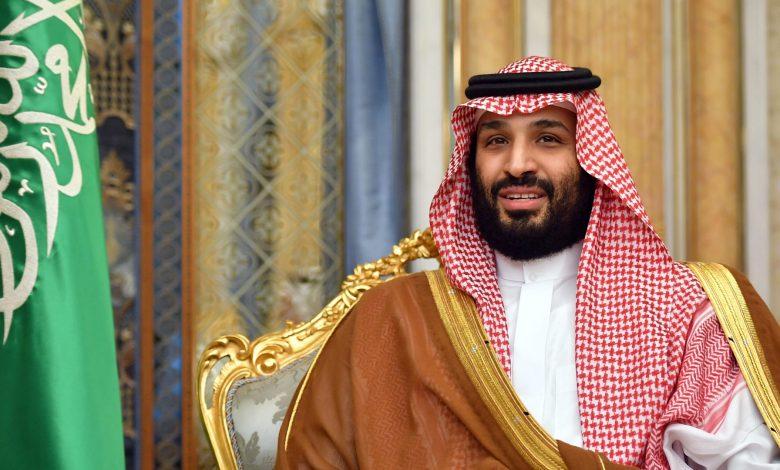 """محمد-بن-سلمان-يطلق-""""الاستراتيجية-الوطنية-للاستثمار"""".-ما-أهدافها؟"""