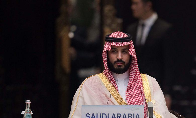 السعيد-لـcnn:-إطلاق-الاستراتيجية-السعودية-للاستثمار-يُبعد-الضبابية
