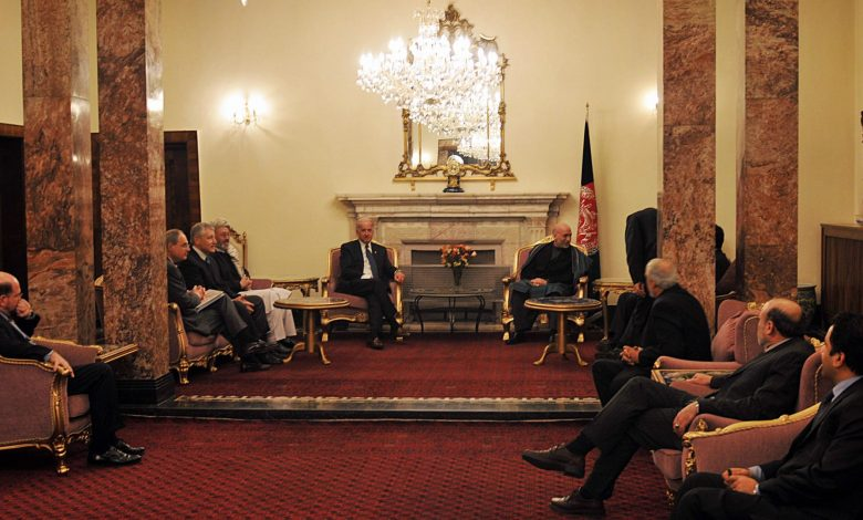 مصادر-لـcnn:-إجلاء-مترجم-أفغاني-ساعد-بإنقاذ-بايدن-في-جبال-أفغانستان-قبل-13-عامًا