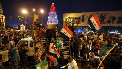 صورة حزب الله بالعراق عن الانتخابات: أكبر عمل احتيال