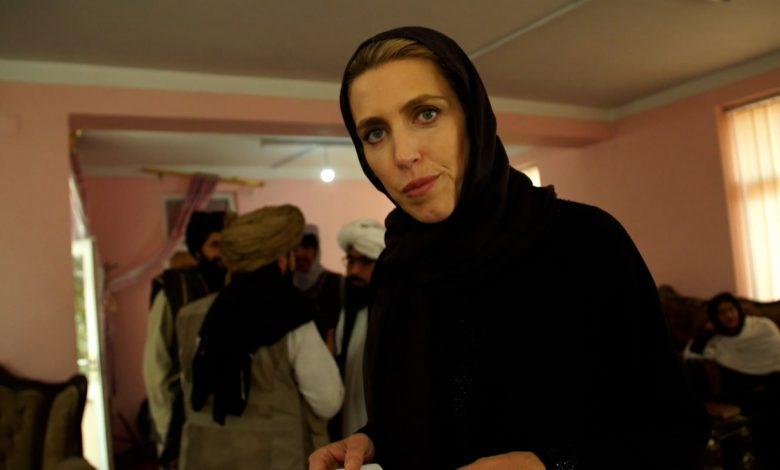 طالبان-تسيطر-على-النظام-القضائي-بأفغانستان.-مراسلة-cnn-تُظهر-كيف-تبدو-عدالتهم
