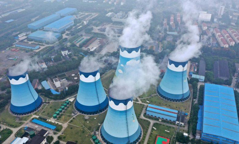 ارتفاع-تكاليف-النفط-والغاز-وسط-أزمة-عالمية.-لماذا-لم-يواكب-العرض-الطلب؟