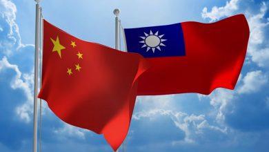 صورة كل ما قد تحتاج معرفته عن التوترات بين الصين وتايوان.. وما سبب زيادتها؟