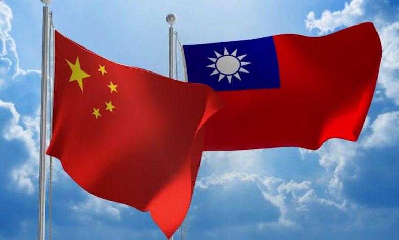 كل-ما-قد-تحتاج-معرفته-عن-التوترات-بين-الصين-وتايوان.-وما-سبب-زيادتها؟