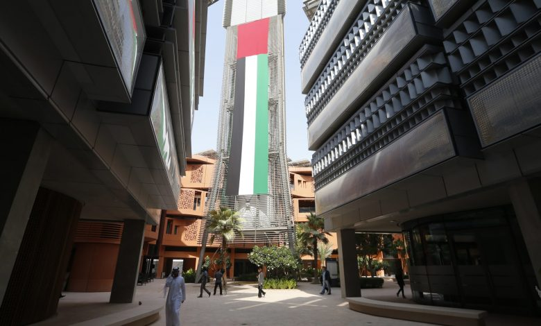 دول-الخليج-الغنية-بالنفط-في-زمن-الانتقال-إلى-الطاقة