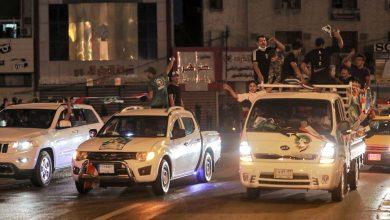 """صورة رأي.. بشار جرار يكتب عن تداعيات الانتخابات العراقية المبكرة: الصدريون و""""شباب تشرين"""" قادمون؟"""