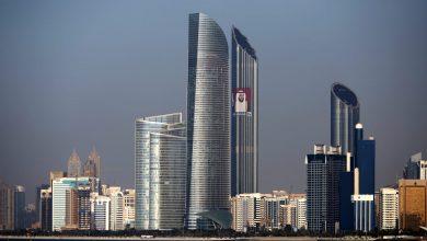 صورة الإمارات تسعى إلى إصدار المزيد من السندات.. وتوسيع نطاق المعاملات بالدرهم