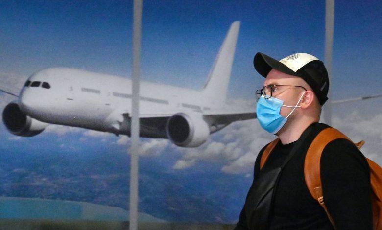 كيف-أثر-متغير-دلتا-على-أداء-رحلات-الطيران؟