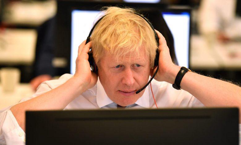 مسؤولو-الحكومة-البريطانية-يحذفون-رسائل-واتساب.-هل-يجب-السماح-لهم-بذلك؟