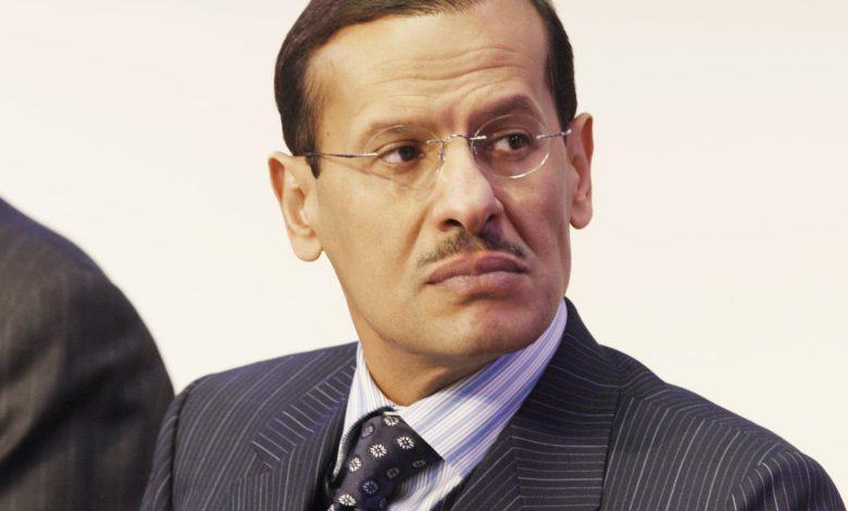 عبدالعزيز-بن-سلمان:-السعودية-ستصبح-نموذجًا-يُحتذى-به-في-إنتاج-جميع-أنواع-الطاقة