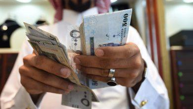صورة دول الخليج تتصدر.. إليكم متوسط ثروات الأفراد في كل دولة عربية