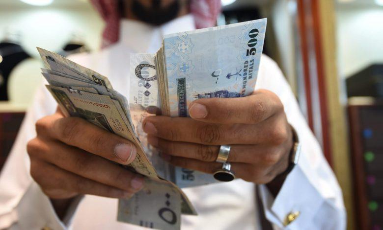 دول-الخليج-تتصدر.-إليكم-متوسط-ثروات-الأفراد-في-كل-دولة-عربية