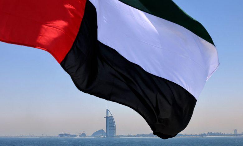 للمرة-الثالثة.-انتخاب-الإمارات-عضوًا-في-مجلس-حقوق-الإنسان
