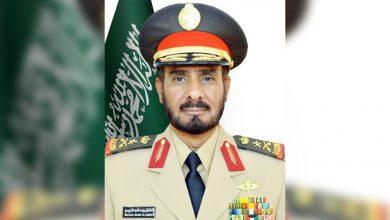 """صورة شارك بحرب الكويت وقاد """"درع الجزيرة"""".. من هو مطلق الازيمع القائد الجديد للقوات المشتركة السعودية؟"""