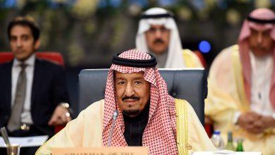 صورة السعودية: أوامر ملكية تشمل تغييرات محدودة بالحكومة وتعيين قائد جديد للقوات المشتركة