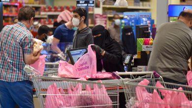 صورة السعودية بعد كورونا.. توقعات إيجابية بين شركات التجزئة بعد تخفيف القيود الاحترازية