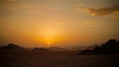 صورة اتفاقية لتأسيس شركة طيران في العقبة باستثمار أردني – سعودي