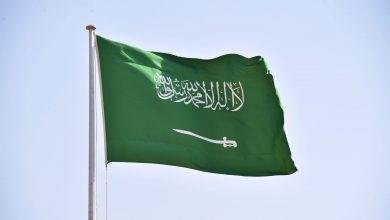 صورة السعودية تدعو مواطنيها إلى عدم السفر إلى لبنان في ضوء الأحداث الأخيرة