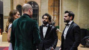 فيديو-متداول.-محمد-صلاح-بحديث-ودي-مع-الأمير-ويليام-وزوجته